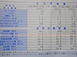 2013-12-11 22.30.16.jpg